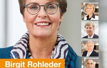 Wahlplakat Rohleder und Kollegen_600