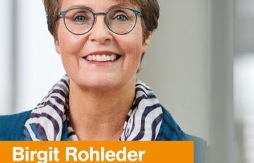 Wahlplakat Rohleder_600