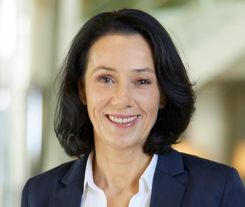 Anja Aichelmann