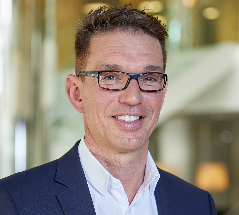 Jürgen Metzner