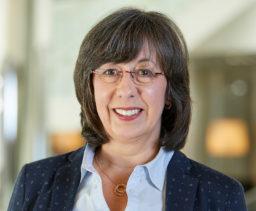 Susanne Gellert